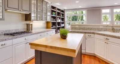 2019-Trends-in-Kitchen-Countertop-Materials
