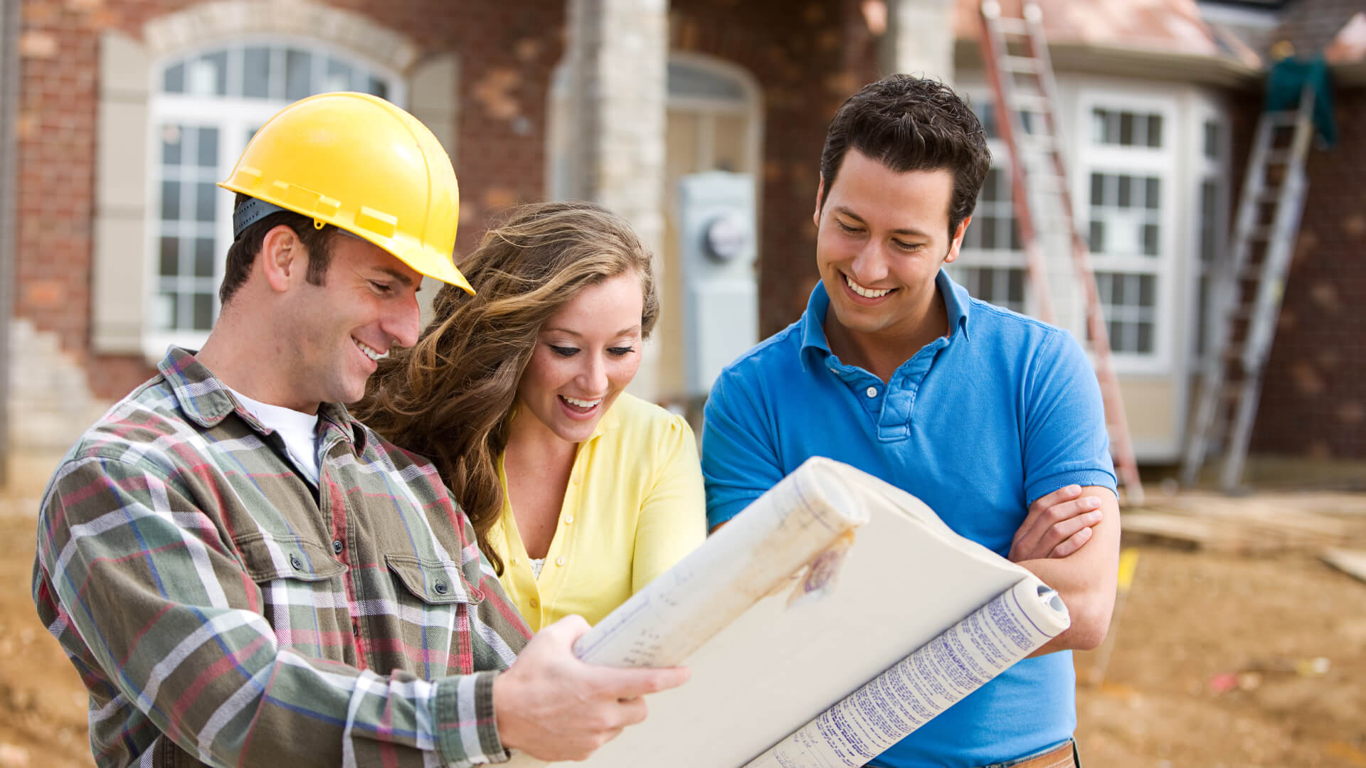 How-to-Choose-the-Best-Custom-Home-Builder-in-Indianapolis